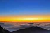合歡山。雲海:IMG_13348.jpg