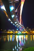 夜。彩虹橋:IMG_7827.jpg