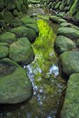 虎山溪。:IMG_10335.jpg