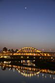 夜。彩虹橋:IMG_7333.jpg