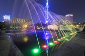 水舞の夜。:IMG_5694.jpg
