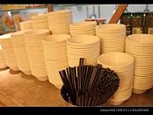 食。義大皇冠飯店星亞自助餐:IMG_8686.jpg