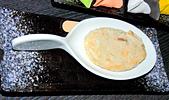 食。這一鍋:IMG_283.jpg