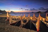 蘭嶼の晨。:IMG_9675.jpg