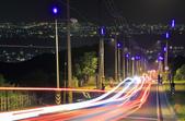 台中。夜色:IMG_11623.jpg