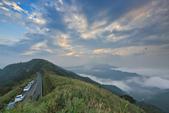 基隆山。雲海:IMG_13012.jpg
