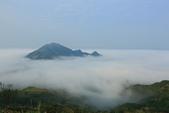 基隆山。雲海:IMG_13002.jpg