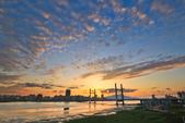 夕。重陽橋:IMG_3285.jpg