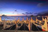 蘭嶼の晨。:IMG_9676.jpg