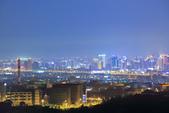 台中。夜色:IMG_11626.jpg