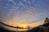 夕。重陽橋:IMG_13550.jpg
