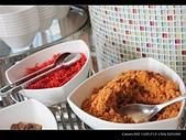 食。義大皇冠飯店早餐Buffet:IMG_9099.jpg