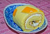 食。布列德南瓜乳酪蛋糕捲:IMG_2552.jpg