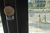 幾米公車。:IMG_10612.jpg