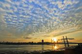 夕。重陽橋:IMG_13554.jpg