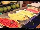 食。墾丁福華飯店晚餐Buffet:IMG_8109.jpg