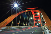 夜。新長安橋:IMG_5883.jpg