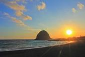 蘭嶼の夕。:IMG_9514.jpg