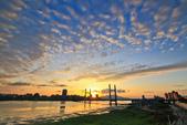 夕。重陽橋:IMG_13559.jpg