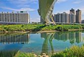 影。陽光橋:IMG_6361.jpg
