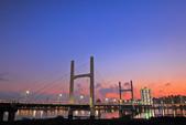 夕。福安碼頭:IMG_8102.jpg