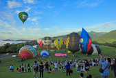 台東。熱氣球嘉年華:IMG_9317.jpg