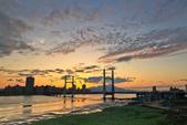 夕。重陽橋:IMG_13560.jpg