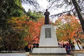 秋の福壽山。:IMG_6197.jpg