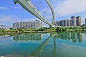 影。陽光橋:IMG_6379.jpg