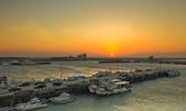 夕。南寮漁港:IMG_5759.jpg