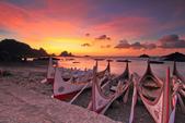 蘭嶼の晨。:IMG_9684.jpg