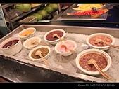 食。墾丁福華飯店晚餐Buffet:IMG_8110.jpg