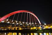 夜。彩虹橋:IMG_7345.jpg