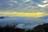 阿里山。夕陽雲海:IMG_7258.jpg