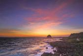 蘭嶼の夕。:IMG_9501.jpg