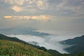 基隆山。雲海:IMG_13017.jpg