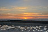 夕。豬鼻子夕陽:IMG_13844.jpg