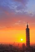夕。象山:IMG_10159.jpg