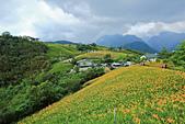 六十石山の金針花季。:IMG_10488.jpg