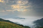 基隆山。雲海:IMG_13021.jpg