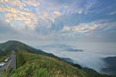 基隆山。雲海:IMG_13022.jpg