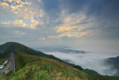 基隆山。雲海:IMG_13020.jpg