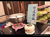 食。墾丁福華飯店晚餐Buffet:IMG_8111.jpg