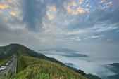 基隆山。雲海:IMG_13024.jpg