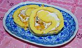 食。布列德南瓜乳酪蛋糕捲:IMG_2553.jpg