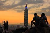 夕。象山:IMG_10163.jpg