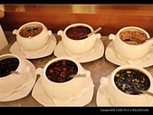 食。義大皇冠飯店星亞自助餐:IMG_8688.jpg
