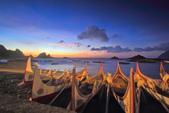 蘭嶼の晨。:IMG_9677.jpg