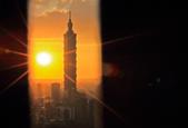 夕。象山:IMG_10152.jpg