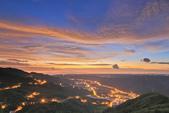 夜。大同山:IMG_11002.jpg